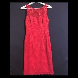 BETSEY JOHNSON DRESS SIZE 8